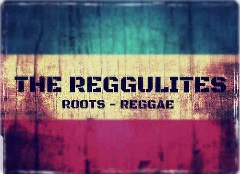 The Reggulites