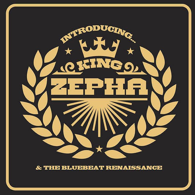 King Zepha (SKA)