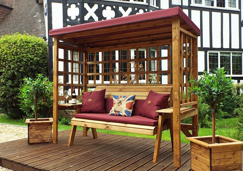 Spring Sale Garden Furniture