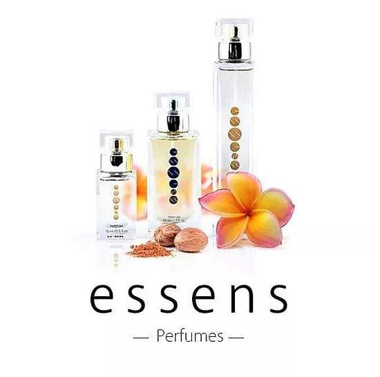 50ml Bottle of Fragrance