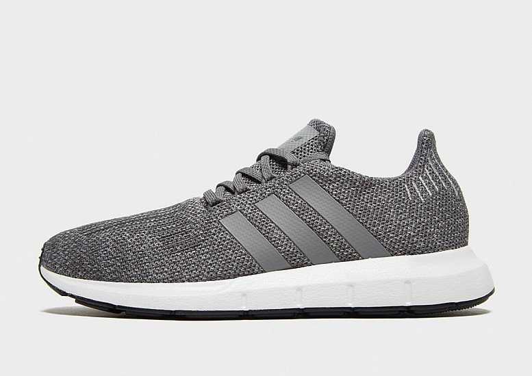 SAVE 29% - adidas Originals Swift Run!