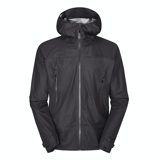 Men's Helix Waterproof Jacket - £275.00!