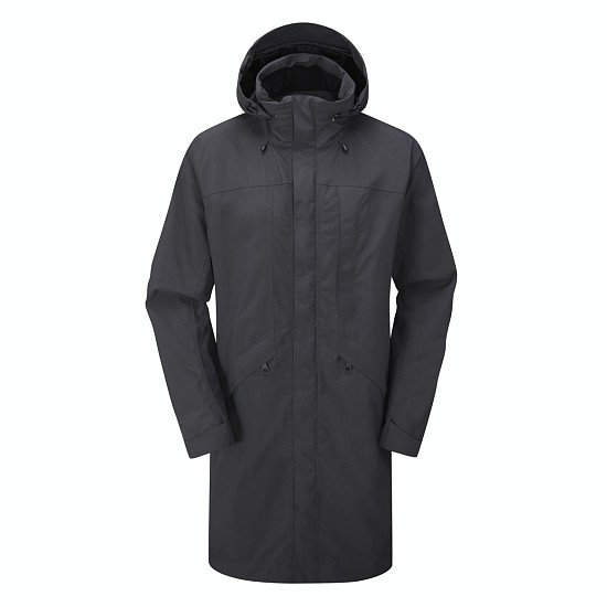 Men's Hilltop Waterproof Jacket - £225.00!