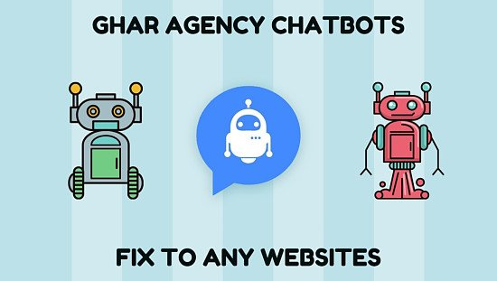 How To Get Your Very Own Chatbots For your Business