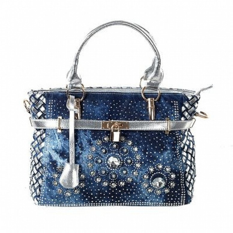 Top Design Handbag