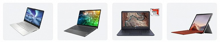 Check out Home Office Deals...