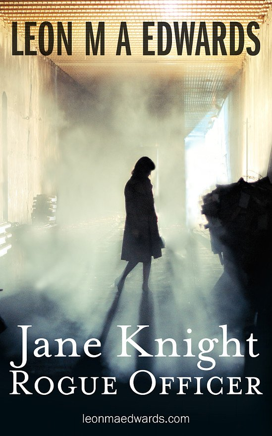 Jane Knight E Book normally priced at £3.99 going for £0.99