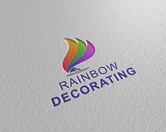Professional Logo Design (3 designs) - SAVE NOW