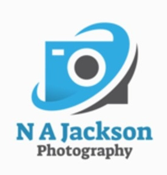 Discount offer from N A Jackson Photography if you have been affected by Covid 19