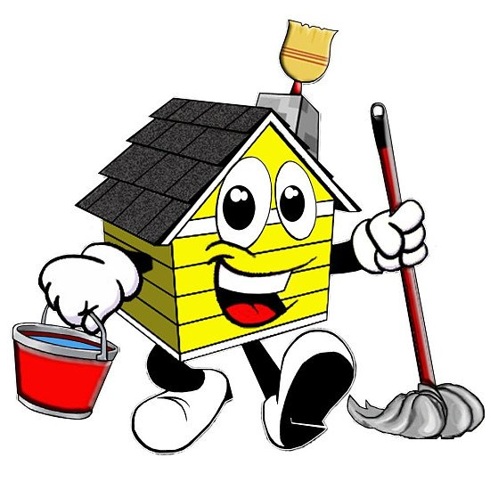 House cleaning deals