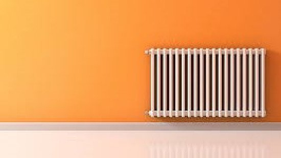 Free First Time Central Heating