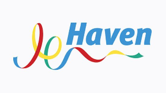 Haven Holiday Parks book now for 2021