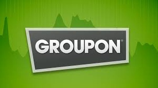 Groupon deals that you will like