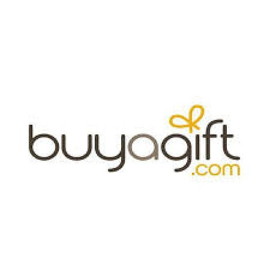 BUY A GIFT.COM lots of gift idea in one place from this top online store
