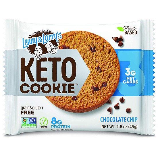 Should we cookie 🧐