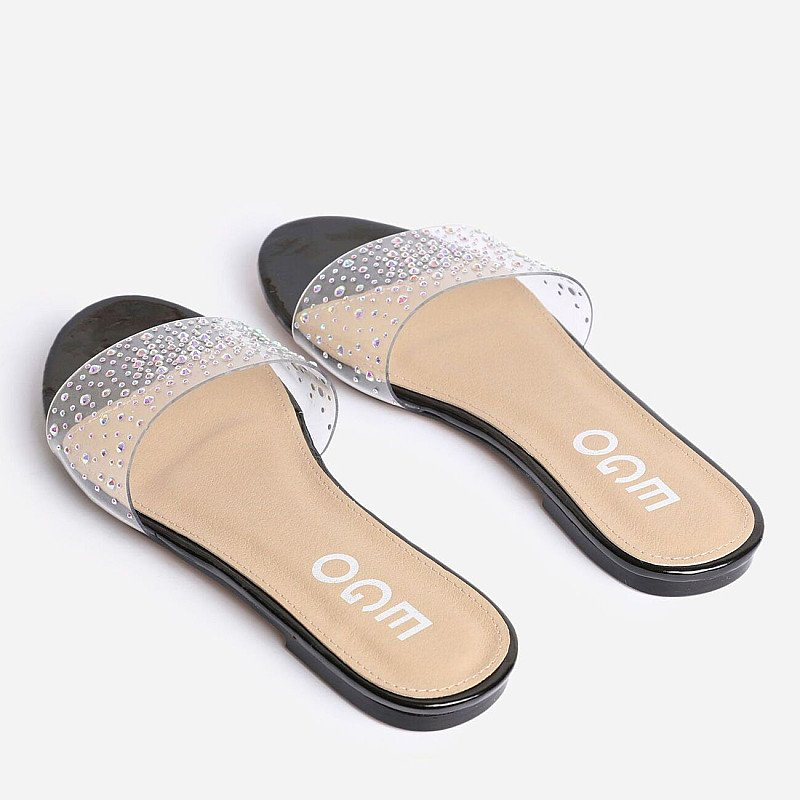 Save 50% on Flats at Ego Shoes!