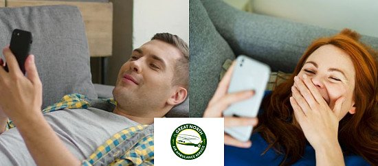 online speed dating event 1 41606 561352137 thumb - Primi Messaggi Ad Una Partner: Maniera Non Sentire Ancora Panico Di Confondere