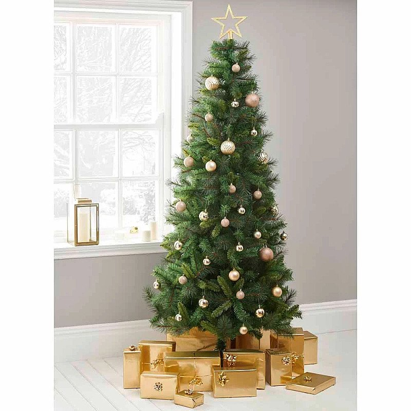 Up to 25% OFF Selected Christmas Trees