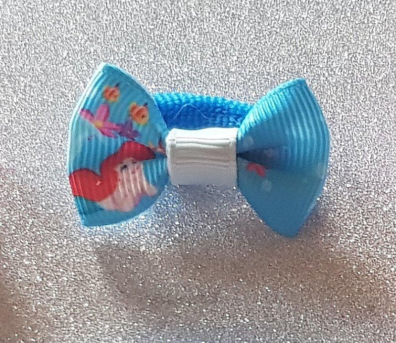 Disney Ariel Teeny Hairbow or Headband