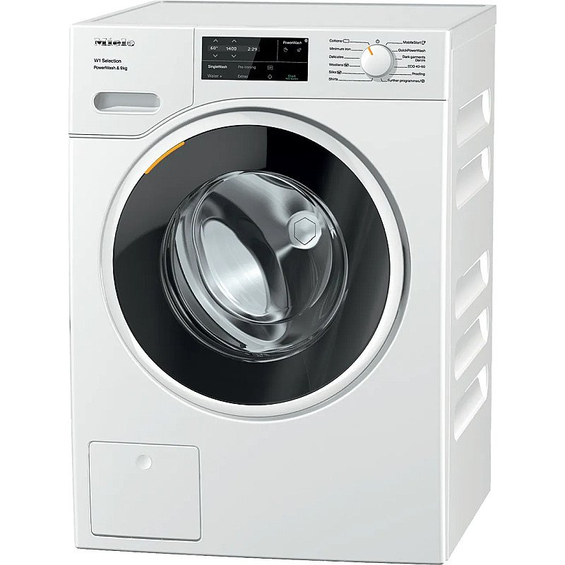 BLACK FRIDAY: £100 off all Large Kitchen Appliances over £999 - Miele Washing Machine!