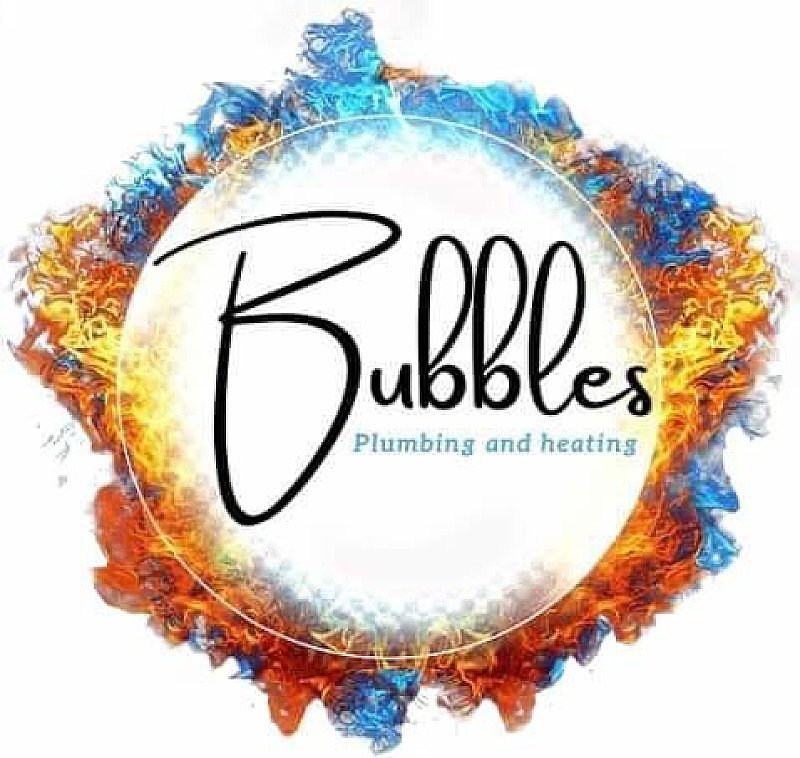 Bubbles Plumbing and Heating