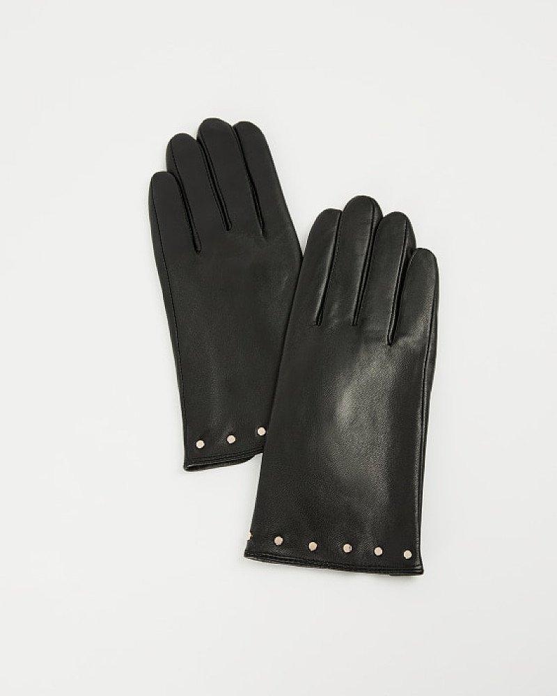 SALE - Stud Detail Glove!