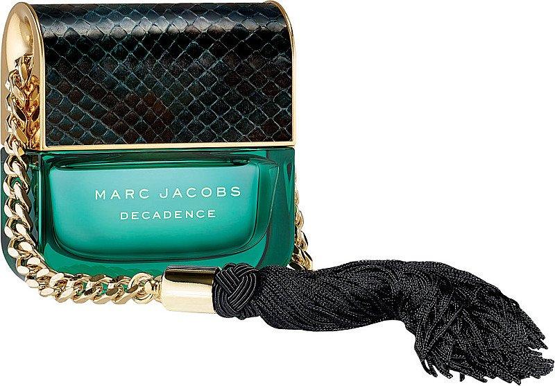 SALE - Marc Jacobs Decadence Eau de Parfum Spray 50ml!