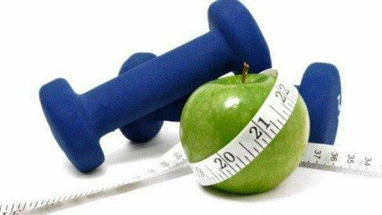 10 day fitness challenge online