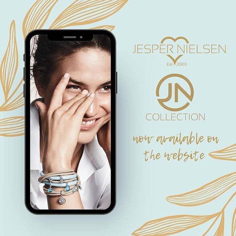 Free to join Jesper Nielsen Jewellery