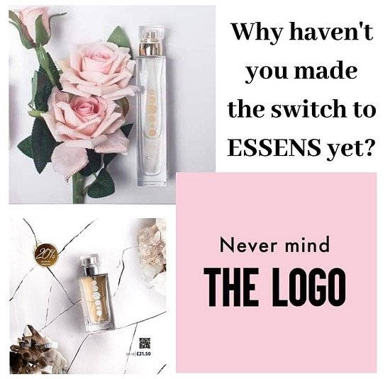 Essens beauty, home care, health and wellness, discounted flights and Travel.