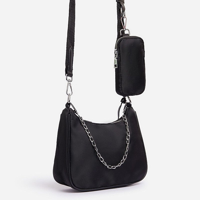Up to 80% Off Bags at Ego - Must End Soon!