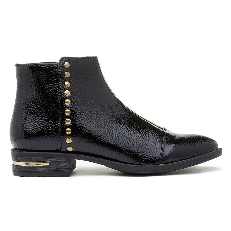50% off on Womens Boots And More