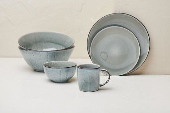 Up to 50% Off Kitchen & Dining in the Nkuku Winter Sale!