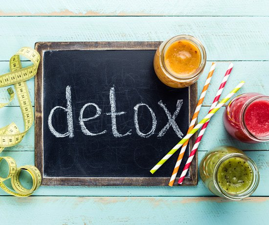 Downloadable Detox Tips!