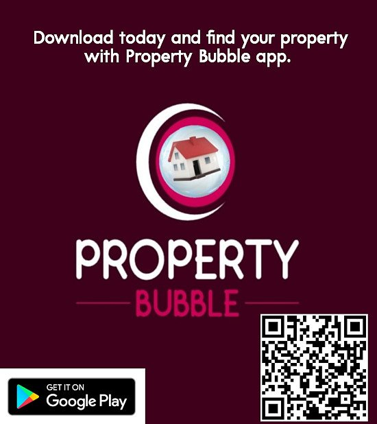 FREE PROPERTY LISTINGS