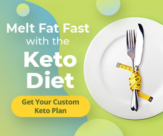 keto diet try it out