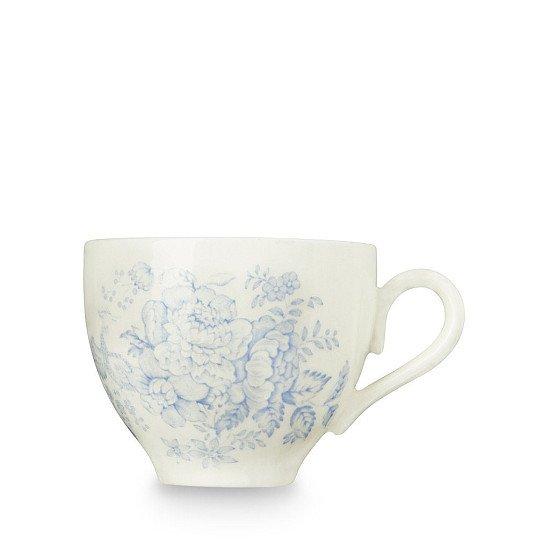 Blue Asiatic Pheasants Teacup 187ml/0.33pt - £21.00!