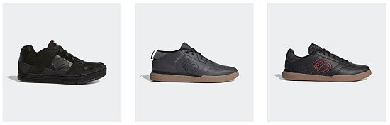 Up to 63% Off Trainers and Cycling Shoes!
