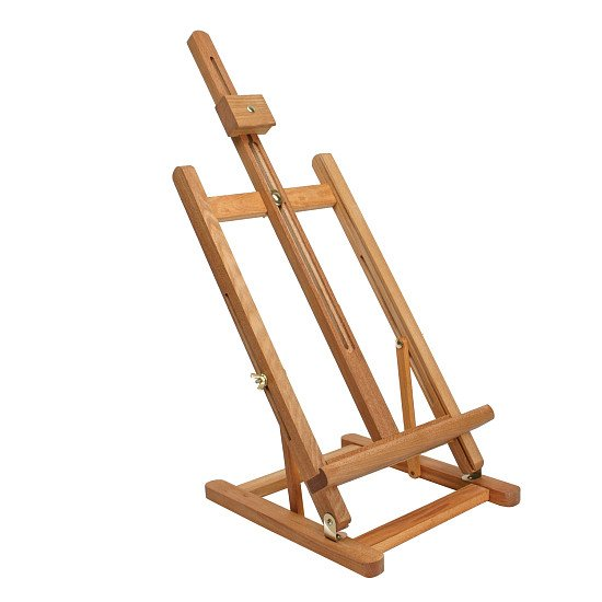 Daler-Rowney Simply Table Easel: £25.00!
