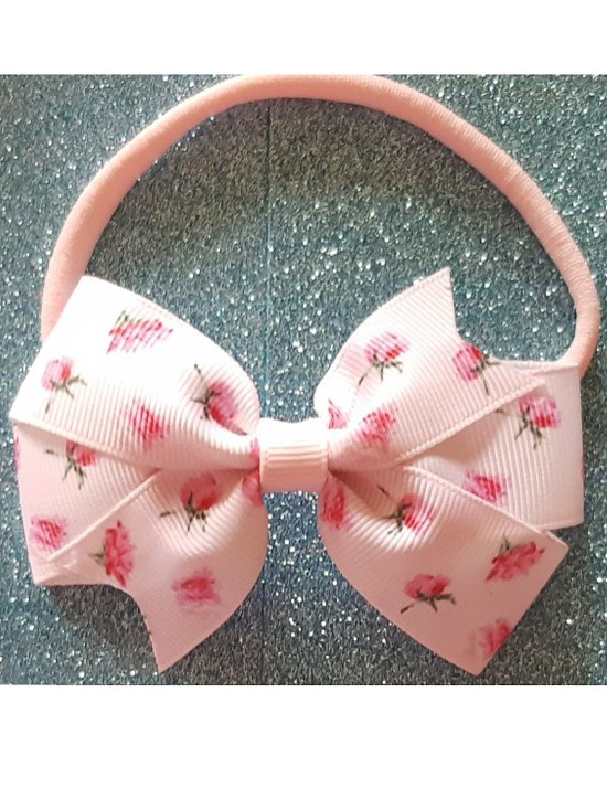 Tulip Tedbaker Headband