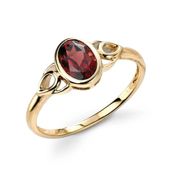 Valentines Day Gift Ideas - Save 20% on John Greed Fine Jewellery this Valentine's Day!