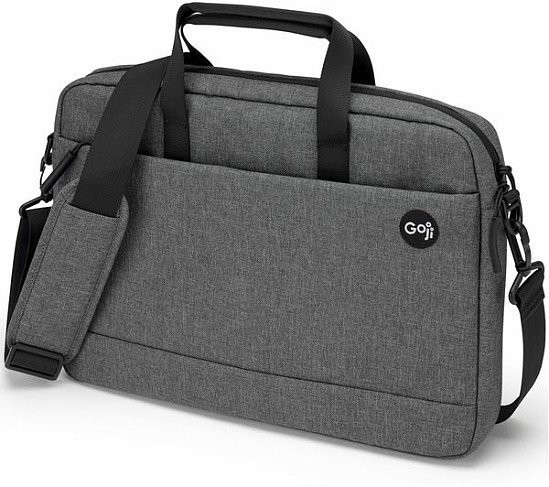 25% off Laptop bags when bought with Lapt
