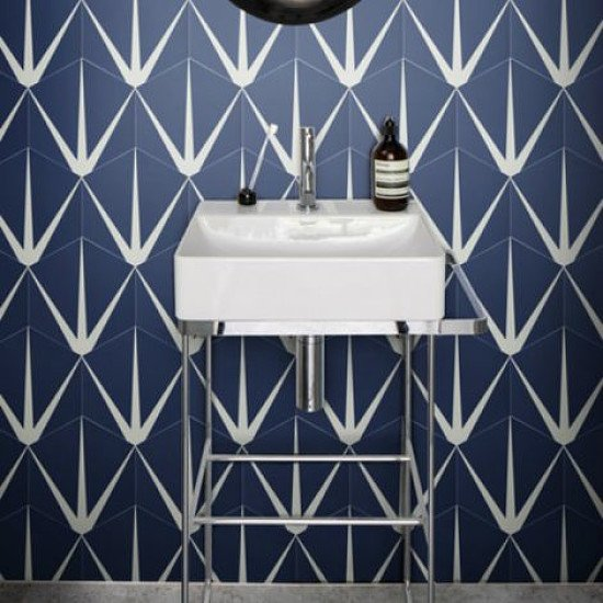 20 % off all tiles until end of February