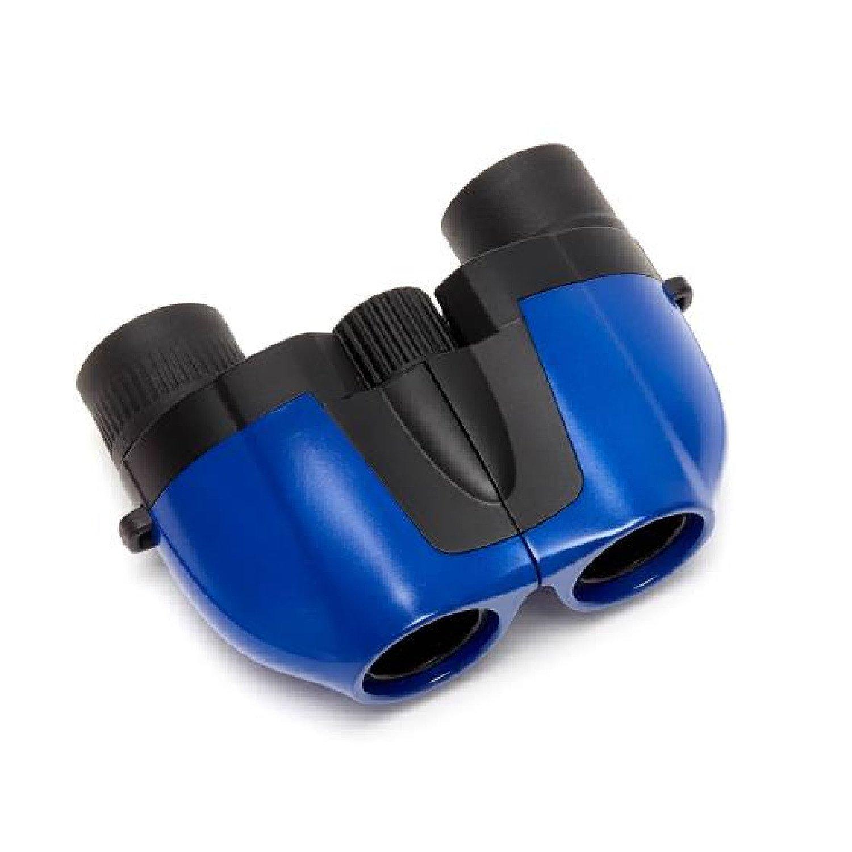 Birdwatching Trend 2021 - Puffin Jr children's binoculars