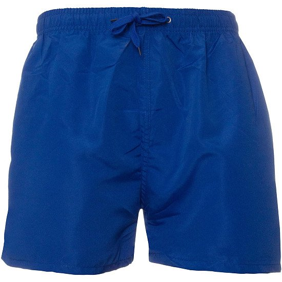 Clearance | Mens Board Trunks Swimming Shorts - £5.98!