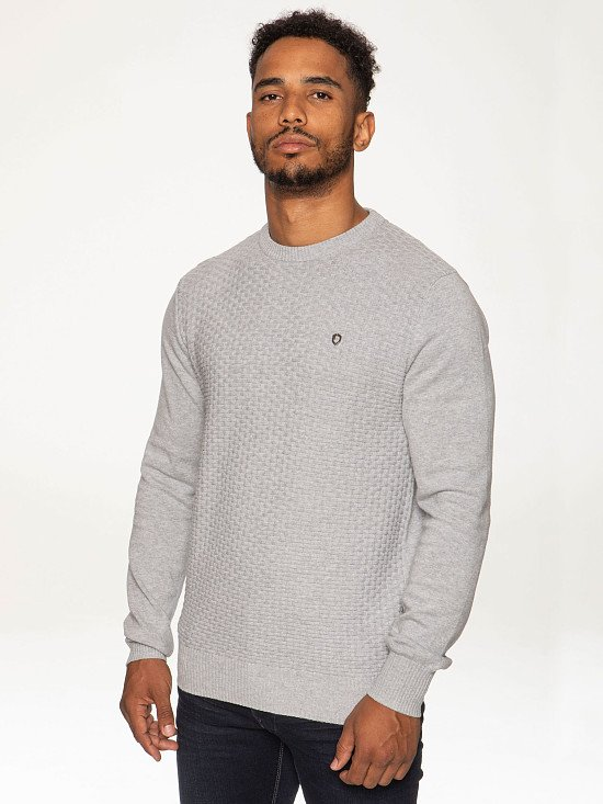 Mens Clothing | Casual Designer Knitwear - £29.99!