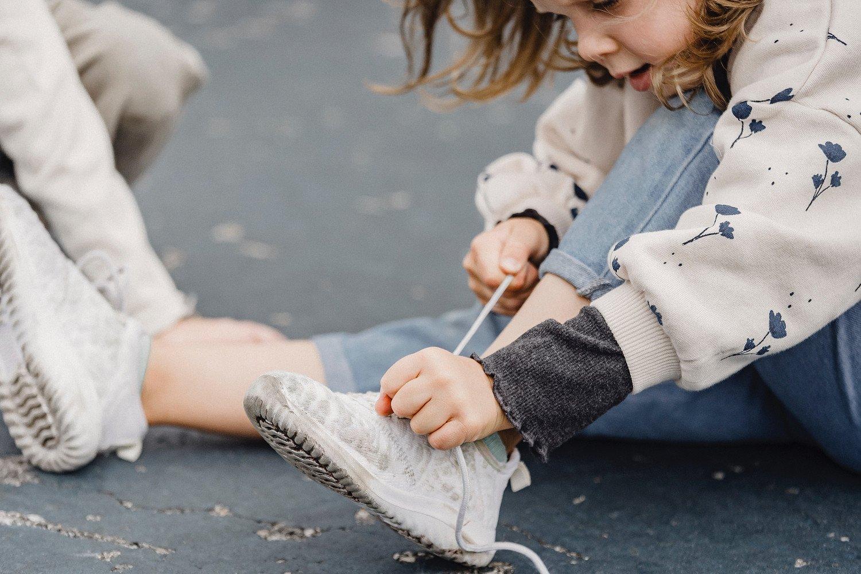 Quality Kids Sportwear