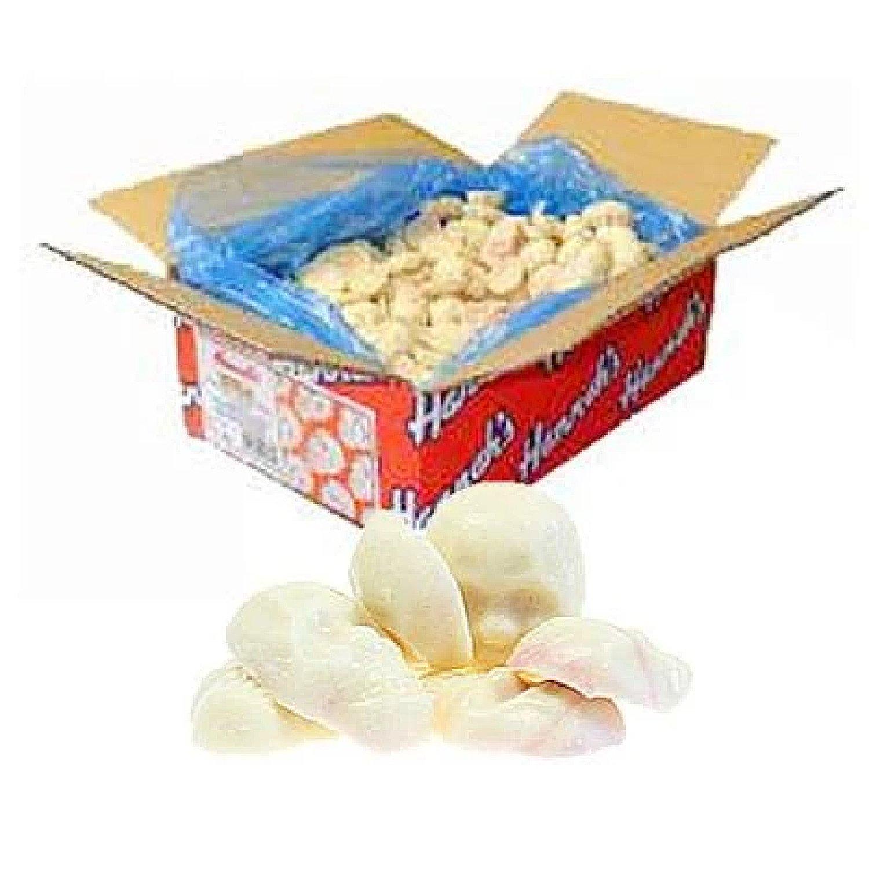Skulls - 3kg Bulk Box £29.99 Free Postage