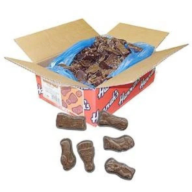 Chocolate Tools - 3kg Bulk Box £29.99 Free Postage