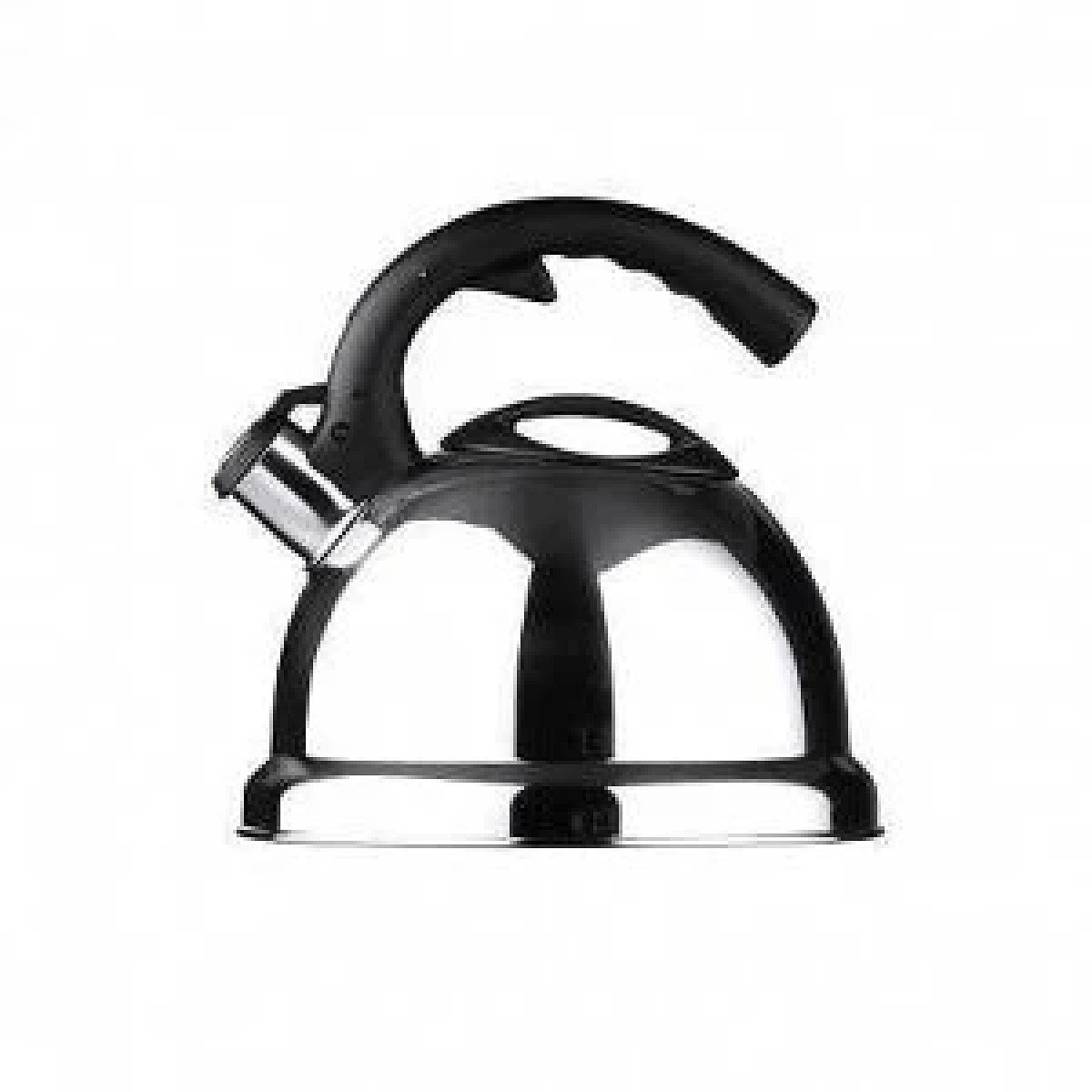 Whistling Kettle £22.99 Free Postage